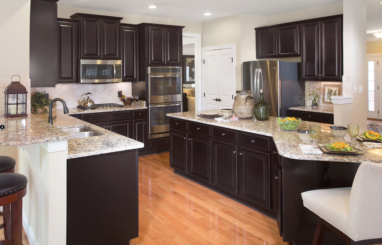 Cabinets In New Orleans Area Mf Cabinets