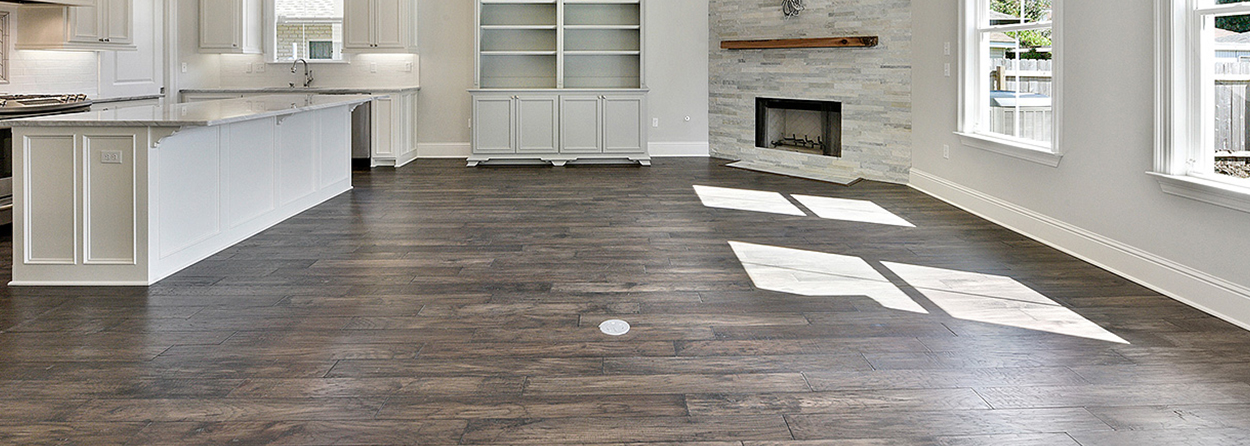New Orleans Wood Floors Flooring