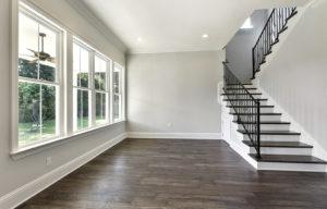3 Jim Owens Flooring