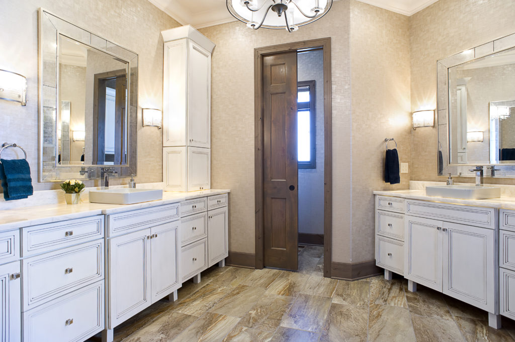 Paint-Grade-Bathroom-Showplace
