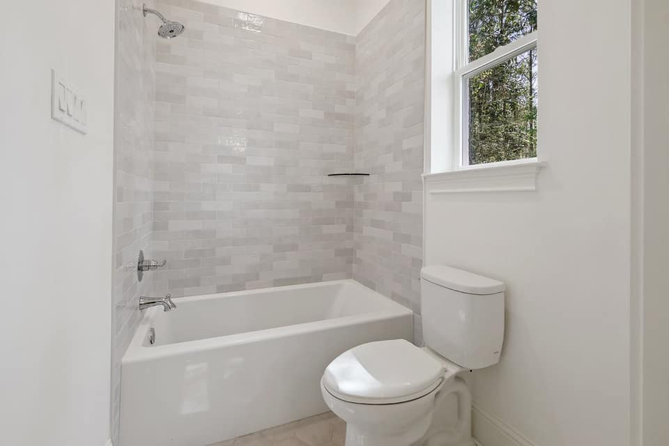 bathroom remodel new orleans